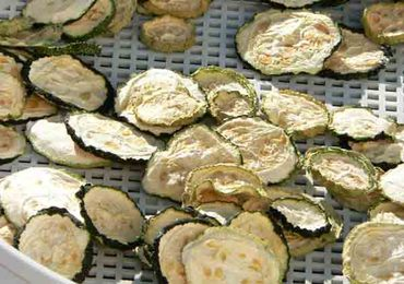 Courgettes_seches_1