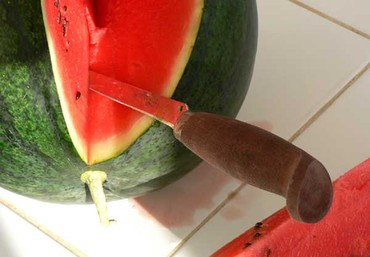 Couteau_pasteque_watermelon_knife