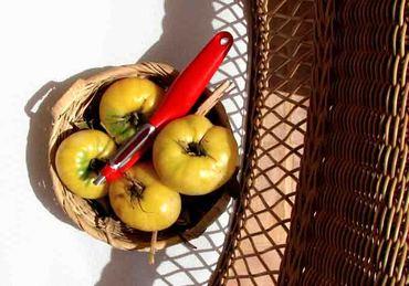 Couteau_tomates