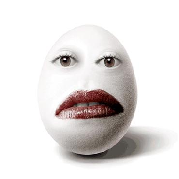 Egg_chinois
