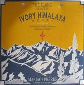 Ivory_himalaya