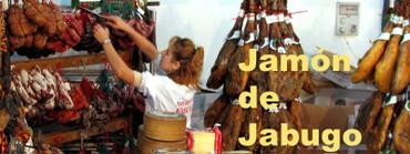 Jamon_de_jabugo