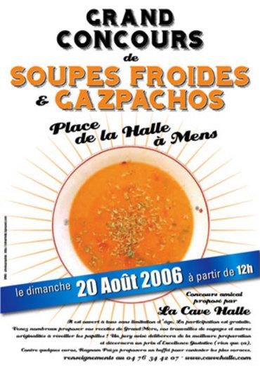 La_cave_halle_concours_de_soupes_froides