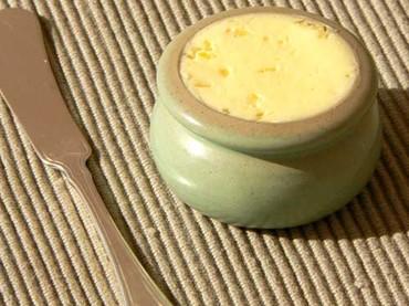 Lemon_buter_beurre_de_citron_1