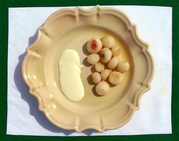 Mayonnaise_passion_fruit