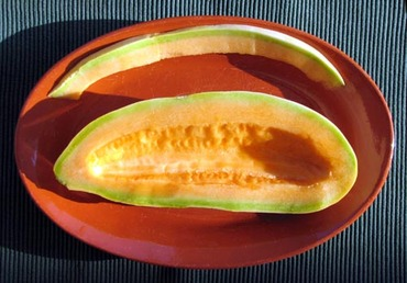 Melon_banana