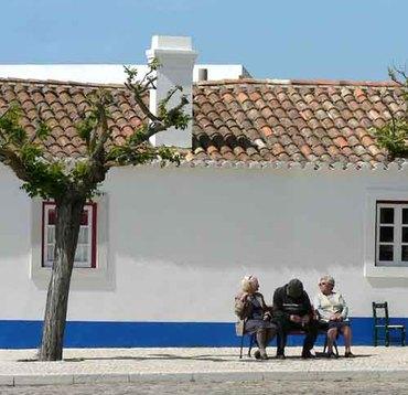 Porto_covo_a_tarde