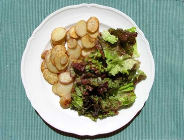 Potatoes_curry_plant_1