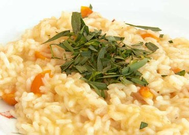 Risotto_physalis_estragon