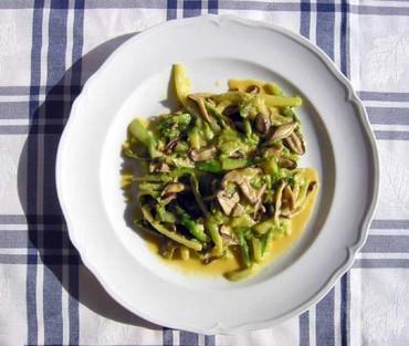Salade_asperges