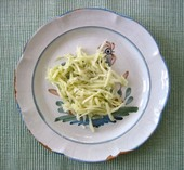 Salade_de_chouchou