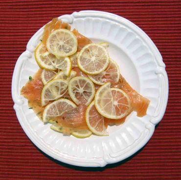 Salmon_limequat