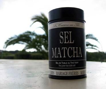 Sel_matcha