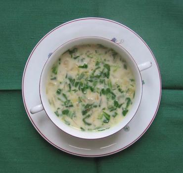 soupe_endive_et_mache