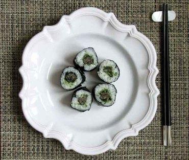 Sushi_descargot