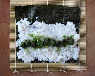 Sushi_snails