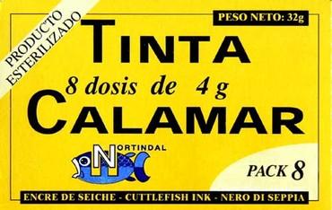 Tinta_noir_de_calamar