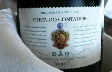 Vinha_do_condator