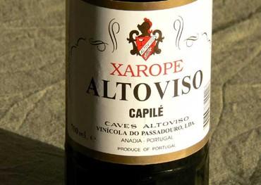 Xarope_de_capil_sirop_de_capillaire