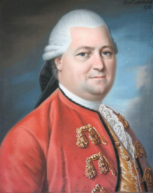 Chevalier_joseph_de_saint_michel_pa