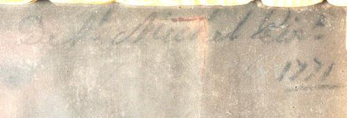 Signature_1771_1