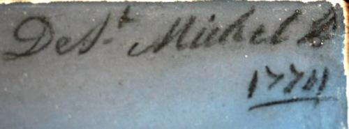 Signature_1771_chevalier_joseph_de_