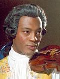 Mozart_noir_2