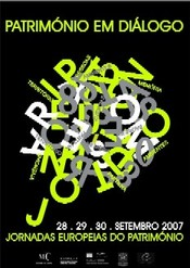 Jornadas_europeias_do_patrimnio_200