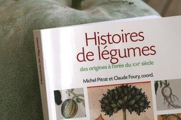 Histoires_de_lgumes