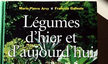 Lgumes_dhier_et_daujourdhui