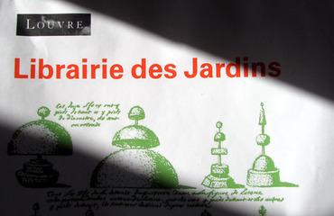 Librairie_des_jardins