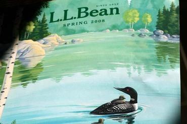 Ll_bean_catalogue