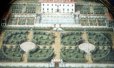 Villa_della_petraia_giusto_utens