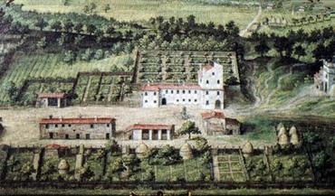 Villa_di_colle_salvetti_giusto_uten