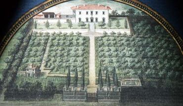 Villa_di_marignolle_giusto_utens