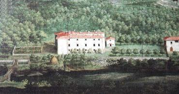 Villa_di_seravezza_giusto_utens