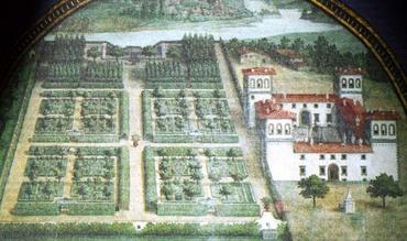 Villa_lambrogiana_giusto_utens