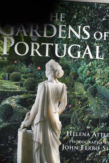 Gardens_of_portugal