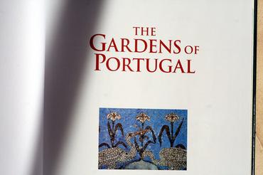 Jardins_portugal