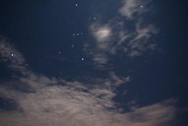Stars_nuit_doctobre