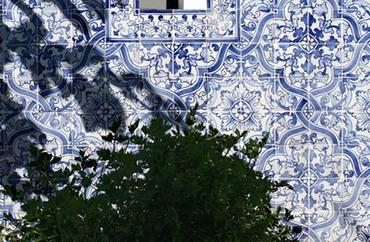Blue_garden_azulejos_jardin_bleu