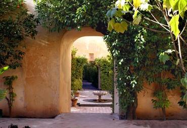 Jardin_de_troya_depuis_jardin_danza