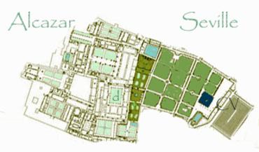 Plan_alcazar_seville