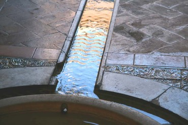 Water_irisation_eau_alcazar_seville