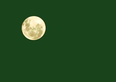 Moon_lune_lua