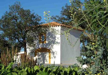 Casa_jardineiro