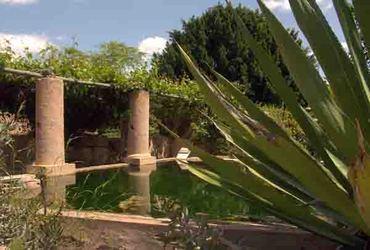 Jardin_romain_moncarapacho