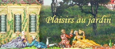 Plaisirs_au_jardin
