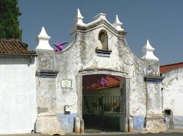 Quinta_de_st_antonio_dos_capuchos_portel