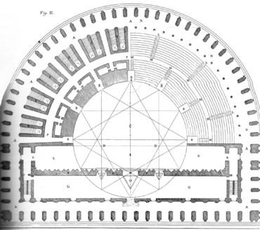 Theatre_antique_vitruve_1